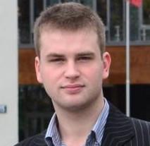 Pavel Cacivkin