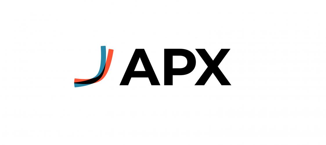 APX_logo-white